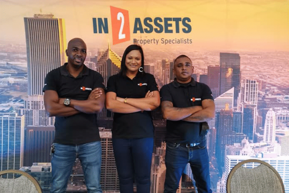 In2Assets